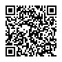 QRE78F88E790B22-thumbnail2.jpg