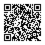 QR_E9A39FE5A0821-thumbnail2.jpg
